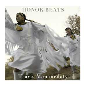 Honor Beats