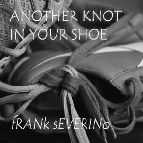 Another Knot in Your Shoe