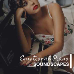 Emotional Piano Soundscapes