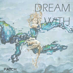 Dream With