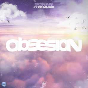 Obsesion (feat. Fo Music)