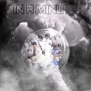 In A Minute Freestyle