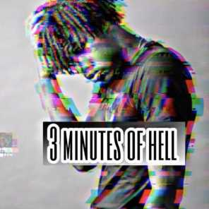 3 Minutes Of Hell