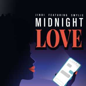 Midnight Love (feat. Smylie)