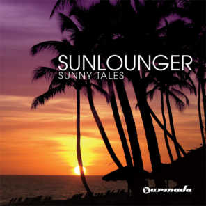 Sunny Tales (Mixed By Sunlounger)