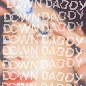 Down Daddy