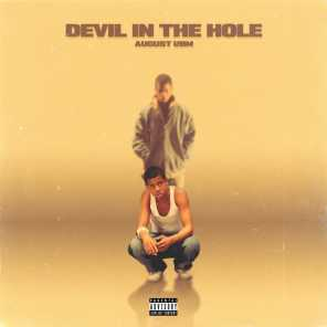 Devil in the Hole