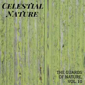 Celestial Nature - The Guards of Nature, Vol. 10