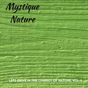 Mystique Nature - Lets Drive in the Chariot of Nature, Vol. 6