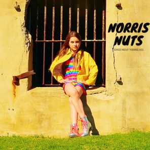 All Norris Nuts Songs About Themselves