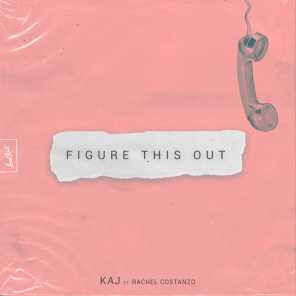 Figure This Out (feat. Rachel Costanzo)