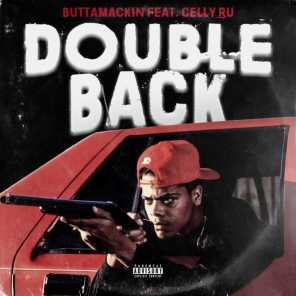 Double Back (feat. Celly Ru)