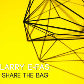Share the Bag