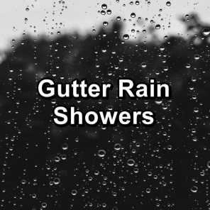 Rain For Quiet Nights Pure Sounds to Help Insomnia