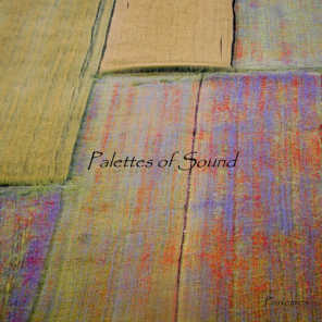 Palettes of Sound