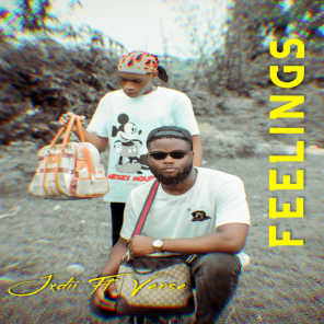 Feelings (feat. Verse)