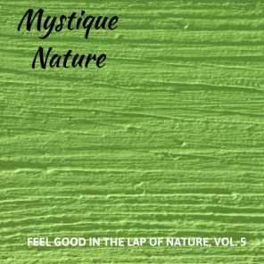 Mystique Nature - Feel Good in the Lap of Nature, Vol. 5