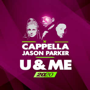 U & Me (Extended Mix)