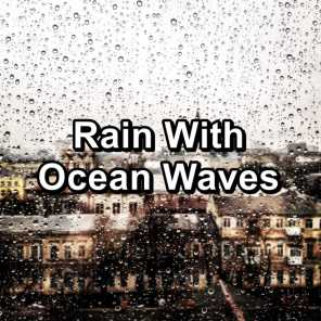 Rain Sounds for Brain Relaxation and Mindfulness Pure Sounds to Help Insomnia