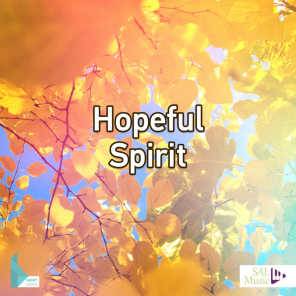 Hopeful Spirit