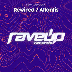 Rewired (Extended Mix)