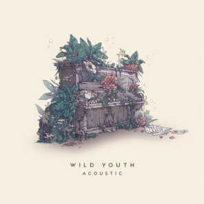 Wild Youth (Acoustic)