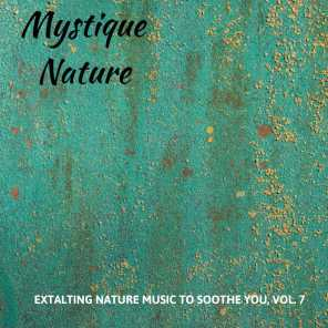 Mystique Nature - Extalting Nature Music to Soothe You, Vol. 7
