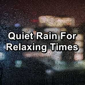 Soothing Rain Anti Stress Pure Sounds to Help Insomnia