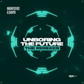 Unboring the Future (The Remixes)