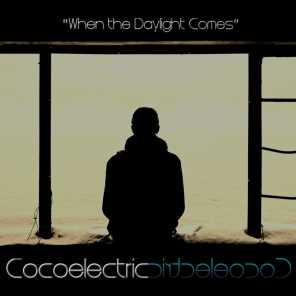 When the Daylight Comes