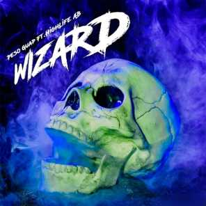 Wizard (feat. Highlife Ab)