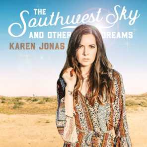 The Southwest Sky and Other Dreams