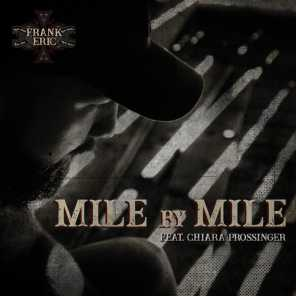 Mile by Mile (feat. Chiara Prossinger) (Radiomix)