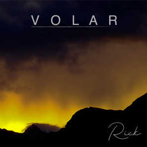 Volar (feat. Lily Blue)