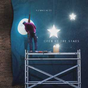 Open Up the Stars