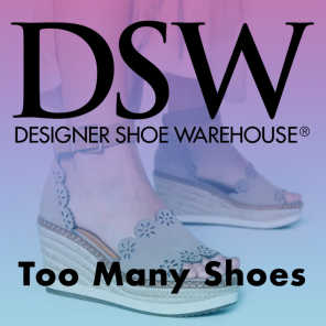 Too Many Shoes (feat. Devmo)