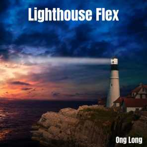 Lighthouse Flex