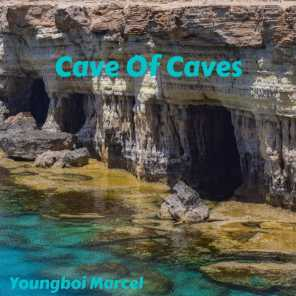 Caves Of Caves