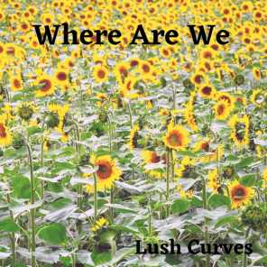 Where Are We