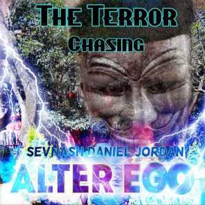 Chasing The Terror