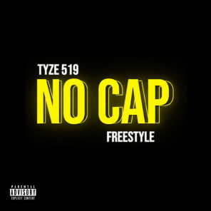 No Cap Freestyle