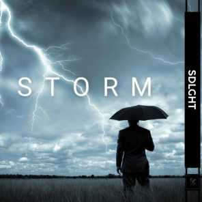 Storm (Extended Mix)