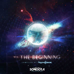 The Beginning - Compiled By Psychological