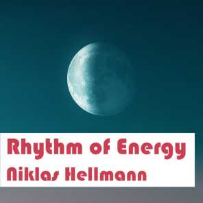 Rhythm of Energy