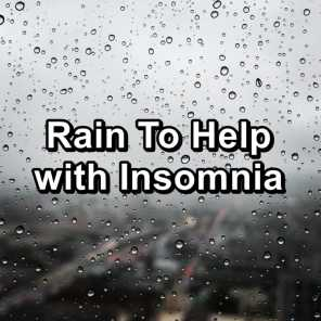 Rain Sound Anti Stress Relaxing and Loopable for a 10 Hours Sleep