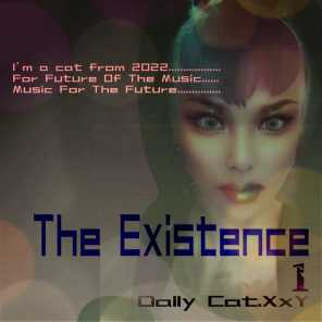 The Existence 1