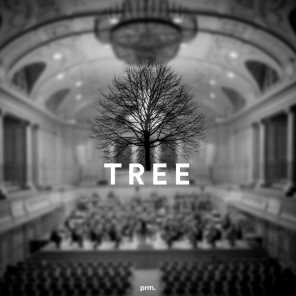 Tree (Orchestral Version)