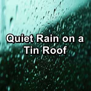Cozy Rain For Spa and Relaxation To Loop for 10 Hours