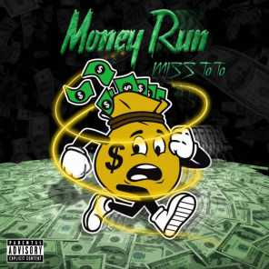 Money Run