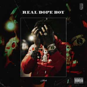 Real Dope Boy